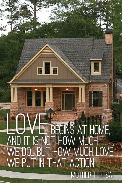 holistic house plans house plan 168 best home sweet home images on pinterest house plans and holistic
