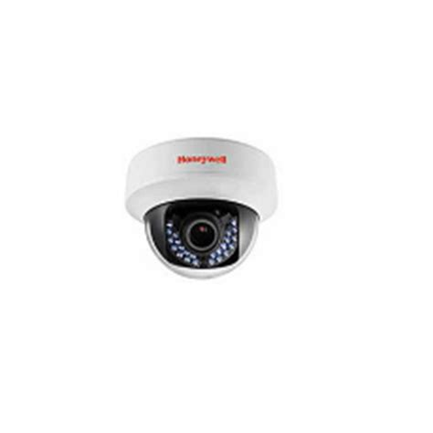 honeywell dome honeywell hd262h dome cctv price specification