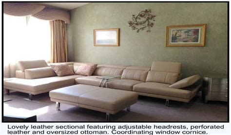 modern furniture new jersey contemporary furniture modern furniture contemporary living rooms weiman new jersey nj new york