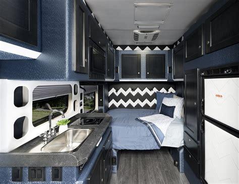 interior photos bolt custom trucks