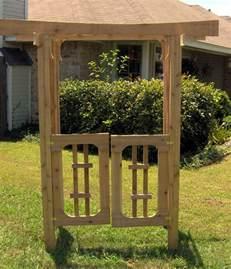 Garden Arch With Bench Garden Arbor Gate Arbor Decal Galleries