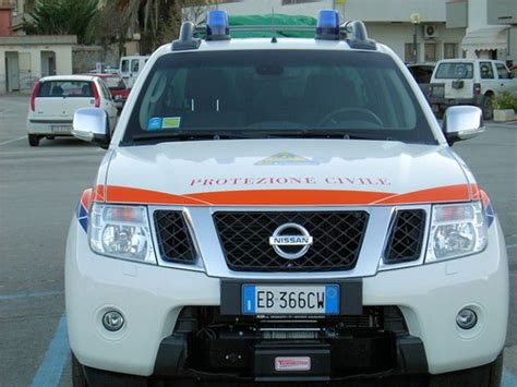 cing porto azzurro isola d elba protezione civile confraternita di misericordia di porto