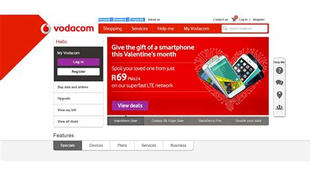site like vodacom vodacom promotion 50 may 2017 look picodi south