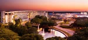 Hotels Near Downtown Downtown Disney Hotels Disney Resort Area Hotels Near