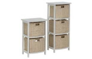 Drawer Dividers Argos by Storage Box With Dividers