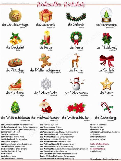 German Letter Joke vocabulario en alem 225 n para ni 241 os fichas de primaria