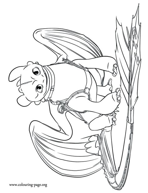coloring pages toothless dragon coloring pages how to train your dragon coloring home