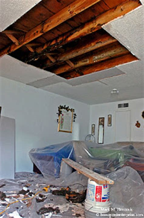 Water Damage Apartment Ceiling by Photojournalism Water Damage