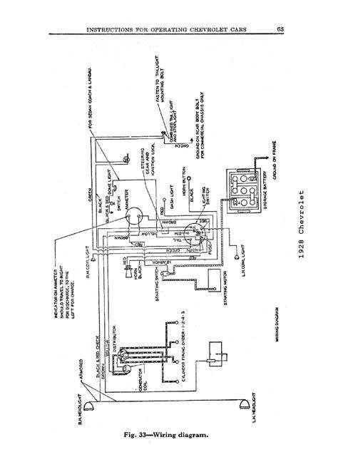 Chevrolet Volt Wiring Diagram Printable Worksheets And