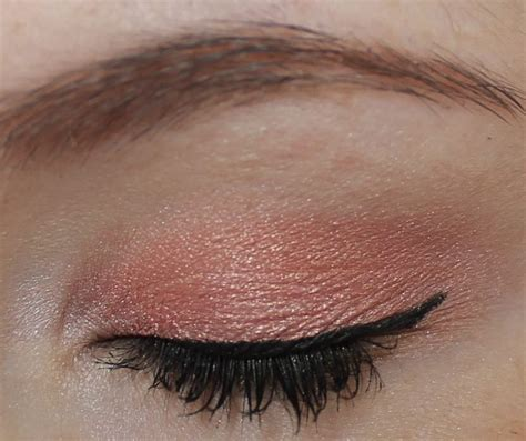 maybelline color tattoo rose gold 27 best images about color maybelline on