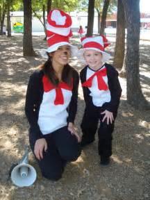 dress like a book character mrs hendrix s kindergarten