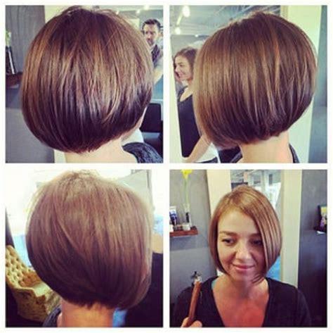 cortes de pelo corto 2015 para mujeres corte de pelo corto bob recta para 2015 cabello corto