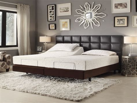 Grey Bedroom With Black Furniture White And Black Bedroom Ideas Honey Brown Hair Color