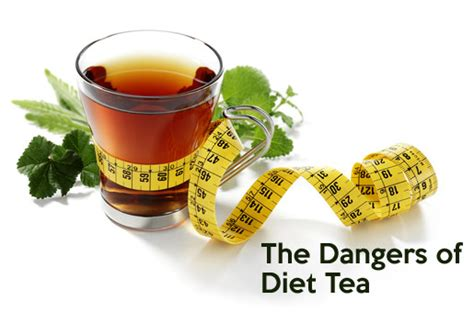 Dangers Of Detox by The Dangers Of Detox Or Diet Tea Black Weight Loss Success