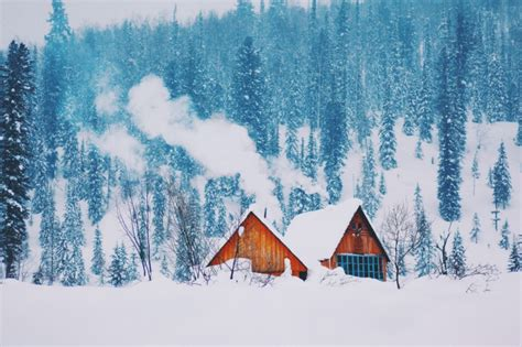 best time to list a house the best time to list a house is in the winter and here s why chime