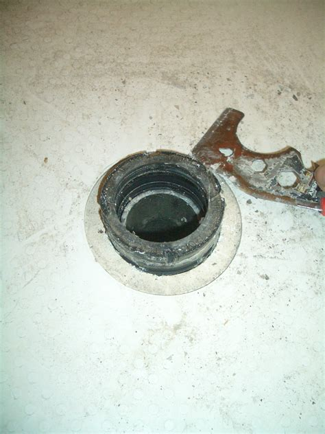 How To Remove A Shower Pan by How To Remove A Shower Base