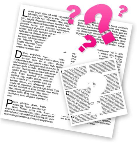 membuat blog jadi bagus montir molek 5 tips cara jitu membuat artikel bagus di