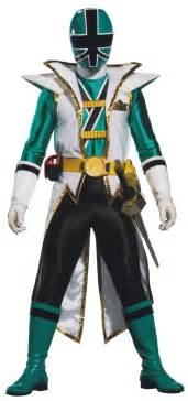 green samurai ranger rangerwiki fandom powered wikia