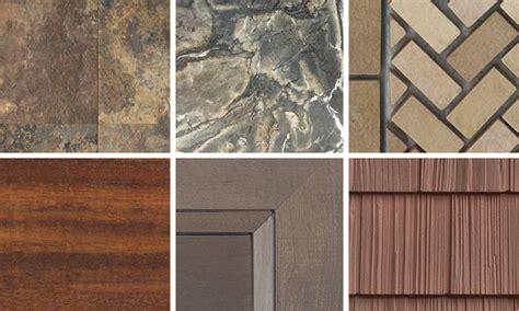 norris homes designer series norris mobile homes floor plans