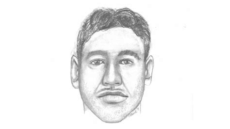 Denver Search Denver Search For Attempted Kidnapping Suspect 171 Cbs Denver