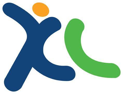 membuat logo xl may 2011 battle blog