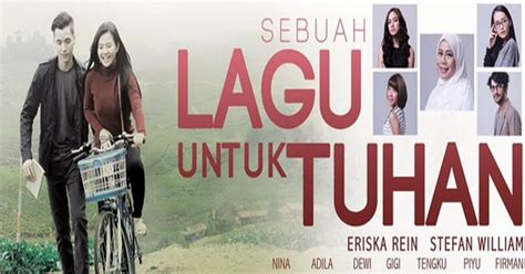 film terbaru indonesia oktober 2015 film wajib tonton di akhir oktober 2015 okezone celebrity
