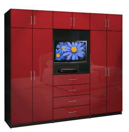 Indian Tv Wardrobe by Aventa Wardrobe Tv Cabinet X Wardrobe Cabinet