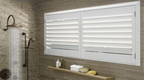 curtains blinds and shutters jindalee blinds curtains shutters shades of australia