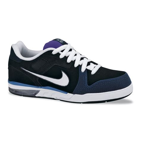 Nike Air Zoom 6 0 nike 6 0 air zoom converge shoes evo outlet