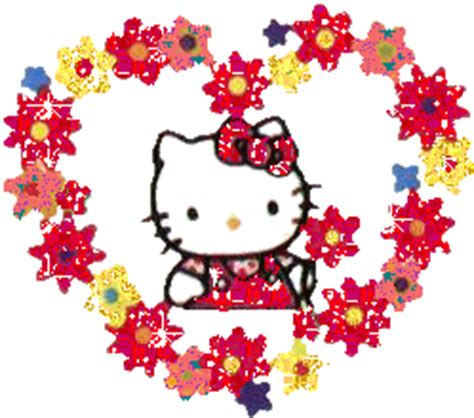 wallpaper hello kitty yg bisa bergerak search results for wallpaper hello kitty glitter bergerak