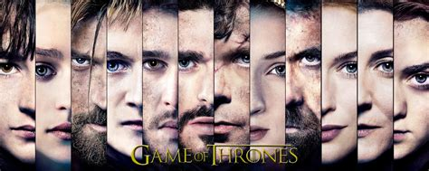 wallpaper game of thrones ipad racial disparities in game of thrones television and us