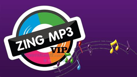 song mp3 zing zing vip subscribing to free downloads on zing mp3