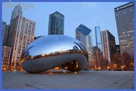 best tours usa best places to travel to in usa toursmaps