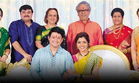 mumbai pune mumbai  review rating trailer latest