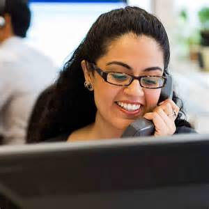 at t home phone customer service at t careers call center careers at t