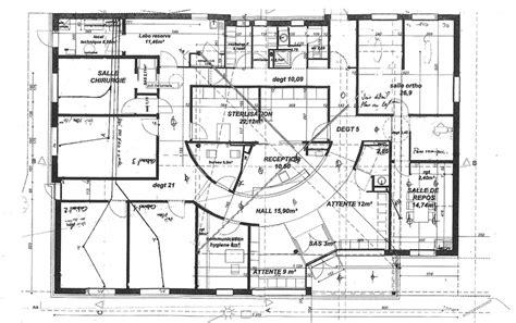 architecture plan plan architecte