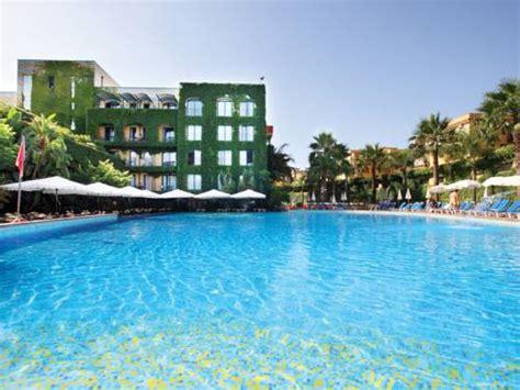 giardini naxos provincia hotel hotel caesar palace a giardini naxos provincia di