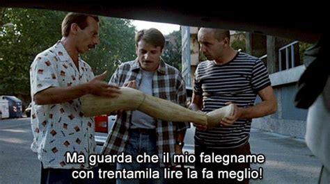 Tre Uomini E Una by Tre Uomini E Una Gamba On