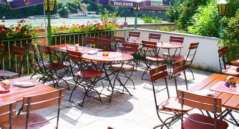 hotels in wasserburg am inn hotel gasthof paulanerstuben in wasserburg am inn saal