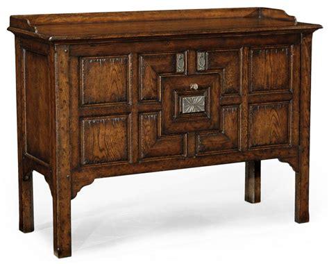 bernadette livingston furniture llc east greenwich ri