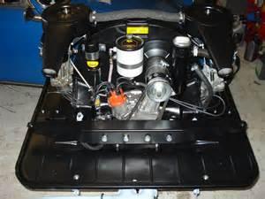 porsche 928 s4 engine porsche free engine image for user manual