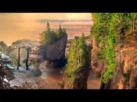 imagenes relajantes sin musica paisajes hermosos musica relajante youtube