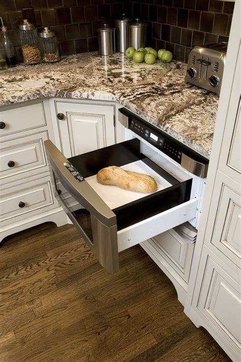 Warming Drawers For The Kitchen by 17 Best Images About Kitchen Cabinet Accessories On