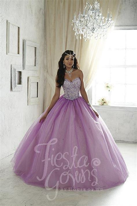 House Of Wu Quinceanera Dresses by House Of Wu 56294 Quinceanera Dress Madamebridal