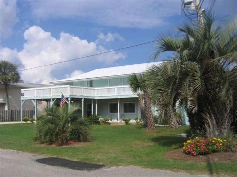 privacy in the of myrtle vrbo