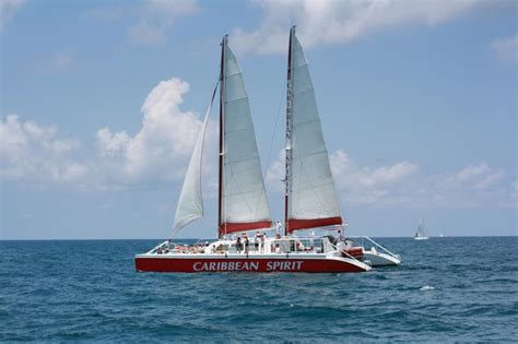 catamaran dinner cruise miami sunset sailing charters miami fort lauderdale private