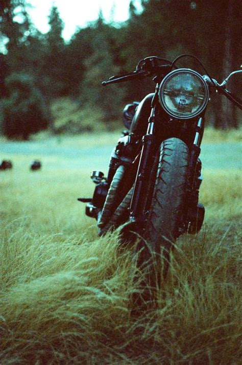 brautigan orchard 25 best ideas about 3 wheel motorcycle on pinterest