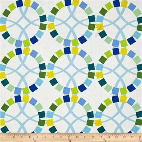 Moda Fabric Quilt Patterns by Moda Quilt Blocks Marine Discount Designer Fabric