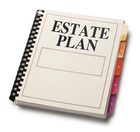 In Law Suite Plans estate planning