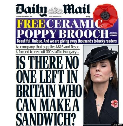 news latest headlines photos and videos daily mail online daily mail sandwich headline sparks snack based twitter frenzy